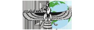 شرکت خدمات مسافرت هوایی و گردشگری