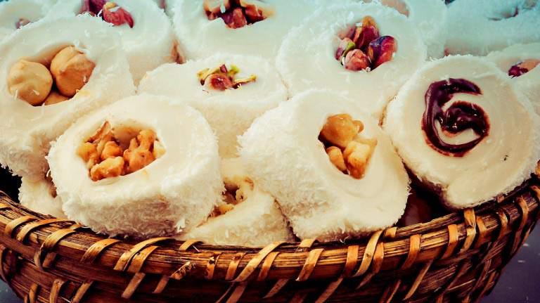 سوغات ترکیه